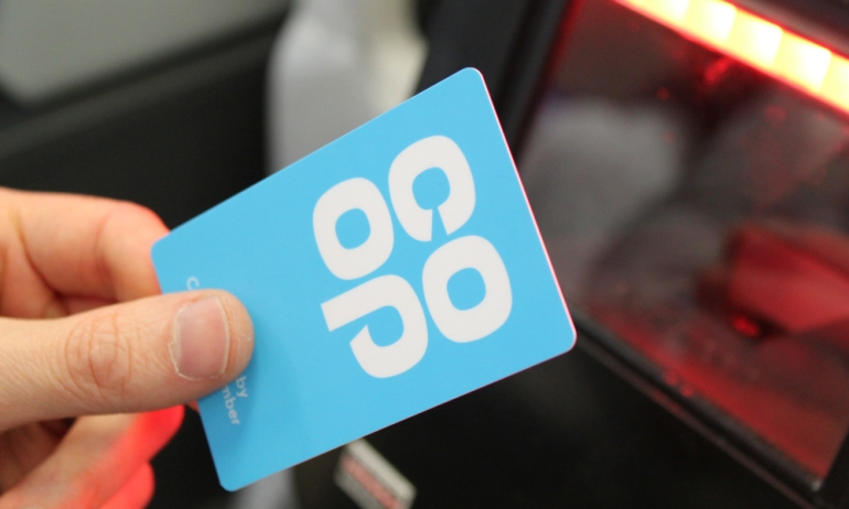 co-op-card