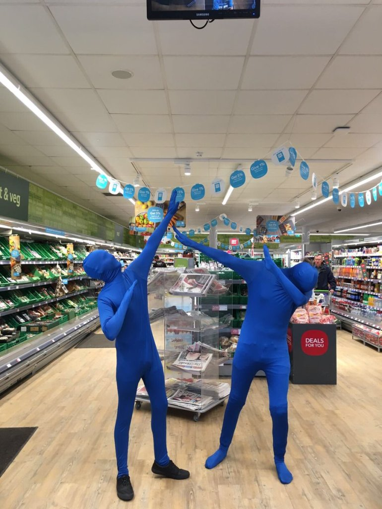 moffat-blue