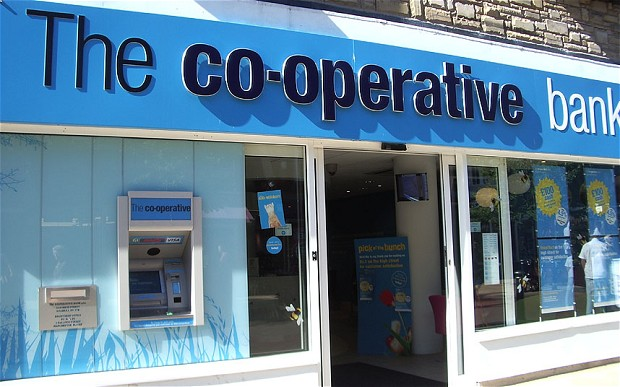 co-op-bank