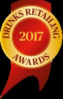 drinks-awards-2017-logo