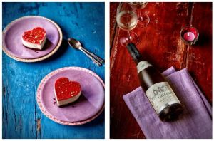 valentines-products-tortes-and-chablis