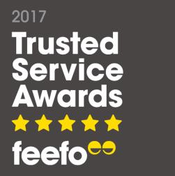 feefo-gold-award-2017