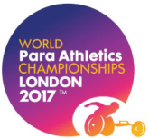 WorlParaAthletics2017logo