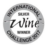 silver winner