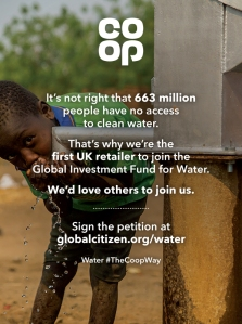 waterthecoopway 2
