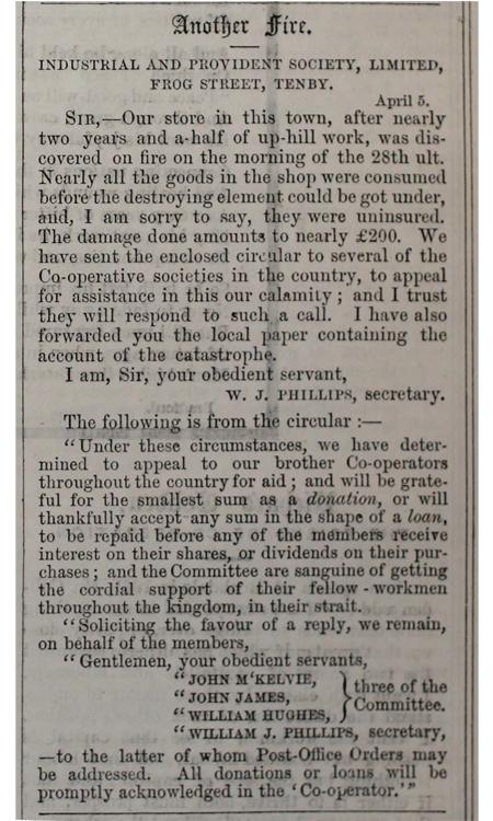 newspaper_cutting2