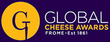 Global Cheese Awards logo