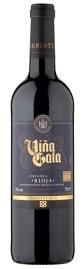 Co-op Irresistible Crianza Rioja JPEG