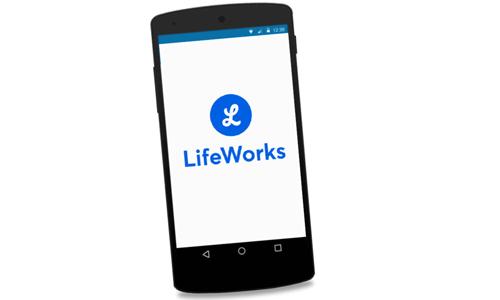 LifeWork Search | LinkedIn