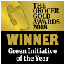 Gold18_Winner_Green Initiative