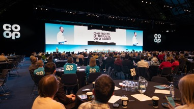 Co-op AGM 2018 - 1008218