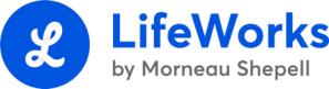 Lifeworks logo